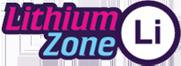 Lithium Zone